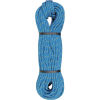 Edelweiss Energy 9.5mm Unicore Rope