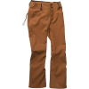 Standard Pant by Holden