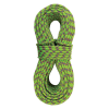 Sterling Rope Evolution Velocity 9.8mm Rope