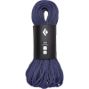 Black Diamond 7.9 Dry Rope