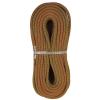 Metolius Monster 9.8mm Rope Non-Dry