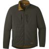 Outdoor Research Men's Winter Ferrosi Jacket - XL - Forest