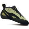 La Sportiva TC Pro Shoe - 33.5 - SAGE
