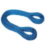 Mammut 7.5mm Twilight Dry Rope