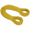 Mammut 8.0mm Phoenix Dry Rope