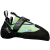 Five Ten Men's Team VXI Climbing Shoe - 11 - Neon Green