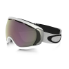 Canopy by Oakley