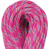 Beal Cobra II 8.6mm Golden Dry Rope