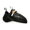 Five Ten Men's Team 5.10 Climbing Shoe - 2 - Team Black