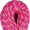 Beal Zenith 9.5mm Rope