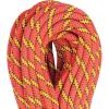 Beal Karma 9.8mm Rope