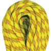 Beal Antidota 10.2mm Rope