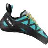 Scarpa Women's Vapor Climbing Shoe - 38.5 - Maldive