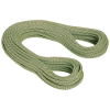 Mammut 10.0mm Galaxy Classic Rope