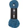 Black Diamond 7 Dry Rope