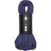 Black Diamond 7.9 Dry Rope