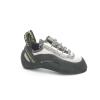 La Sportiva Women's Miura Shoe - 33 - Ice
