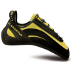 La Sportiva Men's Miura Shoe - 34 - Yellow / Black