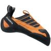 Scarpa Instinct S Climbing Shoe - 35.5 - Lite Orange