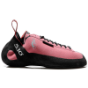 Five Ten Men's Anasazi Lace Up Climbing Shoe - 2.5 - The Pink
