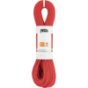 Petzl Rumba 8.0mm Rope