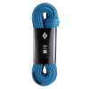 Black Diamond 9.9 Rope