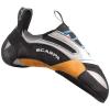 Scarpa Stix Climbing Shoe - 35 - Silver
