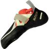 Butora Acro Climbing Shoe - 7.5 Wide - Orange