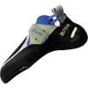 Butora Acro Climbing Shoe - 10.5 Narrow - Blue