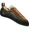 La Sportiva Men's Mythos Eco Climbing Shoe - 38.5 - Taupe
