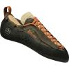 La Sportiva Men's Mythos Eco Climbing Shoe - 39.5 - Taupe