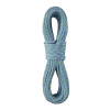 Sterling Rope CanyonPrime 8.5mm Rope