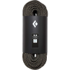 Black Diamond 8 Static Rope
