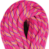 Beal Zenith 9.5mm Rope