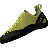 Butora Mantra Climbing Shoe - 10.5 Wide - Green