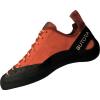 Butora Mantra Climbing Shoe - 10.5 Narrow - Orange