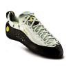 La Sportiva Women's Mythos Shoe - 34.5 - Green
