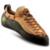 La Sportiva Men's Mythos Shoe - 35 - Terra