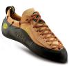 La Sportiva Men's Mythos Shoe - 43.5 - Terra
