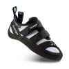 Tenaya Inti Climbing Shoes - 7 - White / Black