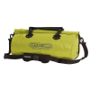 Ortlieb Rack Pack Free Duffle Bag