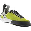 Five Ten Men's Gambit Lace Climbing Shoe - 7 - Semi-Solar Green