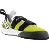 Five Ten Men's Gambit VCS Climbing Shoe - 7.5 - Semi-Solar Green