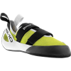 Five Ten Men's Gambit VCS Climbing Shoe - 8.5 - Semi-Solar Green