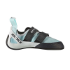 Five Ten Women's Gambit VCS Shoe - 5 - Clear Aqua