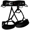 Mammut Men's Alnasca Harness