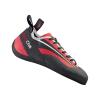 Red Chili Sausalito Climbing Shoe - 6 - Red
