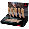 Mammut Boulder Brush Set