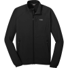 Outdoor Research Men's Ferrosi Jacket - Small - Black
