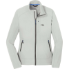 Outdoor Research Women's Ferrosi Jacket - Large - Alloy